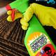 Monsanto vendió durante años un químico altamente tóxico a pesar de conocer sus efectos