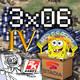 PULSA X - 3x06 - (Programa completo): Stadia, hackeos y Age of Empires IV