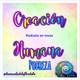 140.- Creación Humana #10