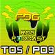 RDG Podcast [T05/P09]