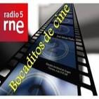 Bocadito de cine nº 2 - Cinema Paradiso