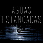 Aguas Estancadas 65: Beyond the Chaos Reign