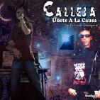 La Puerta Al Universo - Únete a la causa Canción