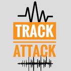 Track Attack - 13 de Octubre 2019