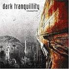 449 Dark Tranquility - Marlenne