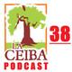 La Ceiba PODCAST 38