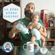 Un Baby Daddy EP7 - Fabiola Sanchez