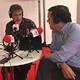 En Auto Radio Salón VO vernes 8