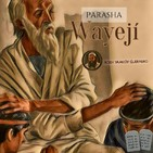 PARASHA 12 WAYEJI PRIMERA 2020.amr
