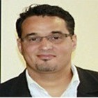 Entrevista a Norberto Marrero Gordillo (Clasificación de Luchadores)