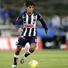Walter Erviti - Jugando al futbol por el amor al futbol