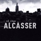 El Caso Alcàsser cap 4 (2019) #Documental #Crimen #peliculas #audesc #podcast