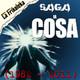 066 - SAGA La cosa (1982 y 2011)