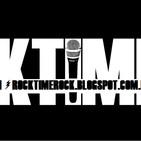 Rocktime (23-07-2019)