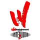 Webbtertainment / Interludio Vol. 2