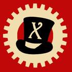 Xanocueva FM 08 - ¡¡RUBIUS!!