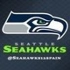 Seahawkers 3X02