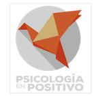 Cambiando lo que piensas y sientes cambias lo que eres | Podcast 63