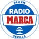 Directo marca sevilla 15/10/18 radio marca