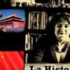 Historia de China, el pueblo que lo inventó todo 2/2 - Diana Uribe