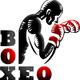 Ovejas Negrax/ Boxeo con Juan Carlos & Moonty Stomper/ #105