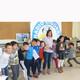 04-02-20 3ª parte de la guía de viajes que nos ofrecieron las alumnas y los alumnos de 2º de CEIP Mario Benedetti
