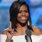 Michelle Obama y sus Claves del Éxito   457
