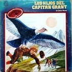 Los Hijos del Capitan Grant (1980)