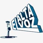 El AltaVoz P11 -- Programa completo (07-07-16)