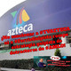 #OpiniónEnSerio 20-Abril-20: ¡Importante para la #4T no sancionar a #TVAZTECA!. ¡Se aprobó ley de Amnistía!.