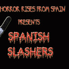 Hrfs: spanish slasher movies