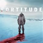 Fortitude E 1 - T 2 (2015) #Drama #Crimen #Suspense #peliculas #podcast #audesc