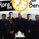 La Hora de San Bernardo - CAP 4