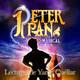 Cap. 15-Peter Pan: Esta vez, o Garfio o yo