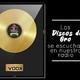 La Gran Travesía: Los 1.000 mejores discos de la Historia del Rock 013