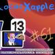iPadOS 13 Locos por Apple - PodCast #61