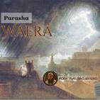 PARASHA 14 WAERAH 2020.amr