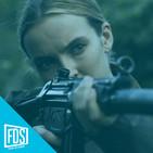 FDS Top: Los mejores asesinos de las series (ep.42)