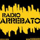 RADIO ARREBATO - Briandando (201920) - Ramón hablando de los Oscars 2020