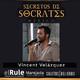 Secretos de Sócrates #3 | Vincent Velázquez