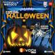 Especial Halloween: HorrorLand