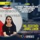 """""""Como fortalecer las empresas jóvenes en México"""""""