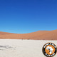 Ankawa Africa 2x05 - Namibia fuera de la ruta turística.