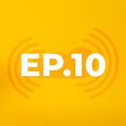 Episodio 10 #Podcastilusion - ¿Cuál es el objetivo de las plataformas de clientes-pacientes de los laboratorios?
