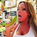 Entrevista con la actriz porno Bibian Norai, el retorno de la diva...