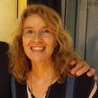 En clave de Tecnología 114/ 12 jul17/ tech y cine/ multa a Google/ employee advocacy/ Cristina Aced