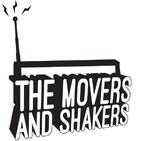 14° Programa The Movers and Shakers