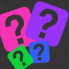 Contestando a las pregunta se mi hija PD1M.015