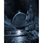 """""""El Barco Blanco"""" de H.P. Lovecraft"""