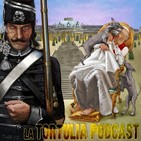 La Tortulia #178 - Federico el Grande: la Hora Final